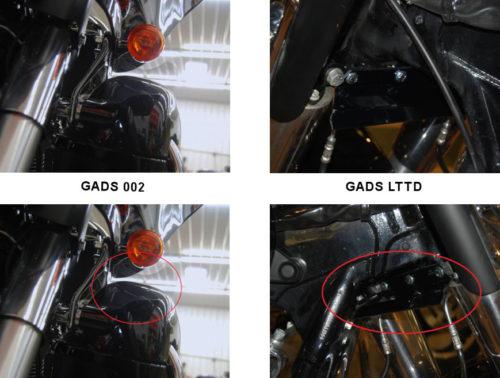 GADS-PKG002